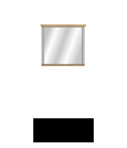 Programm JAMIN