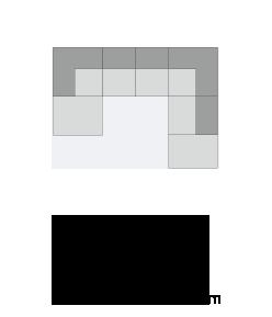 Programm BUDDY