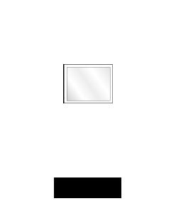 Programm LIMARA