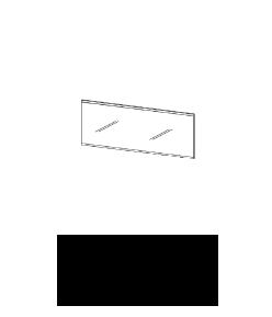 Programm SWAG