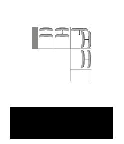 Programm FULLA