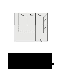 Programm LANDSCAPE