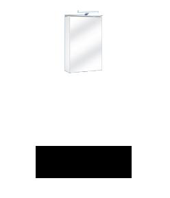 Programm SENSOR