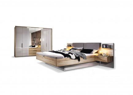 Schlafzimmer LAUNCH