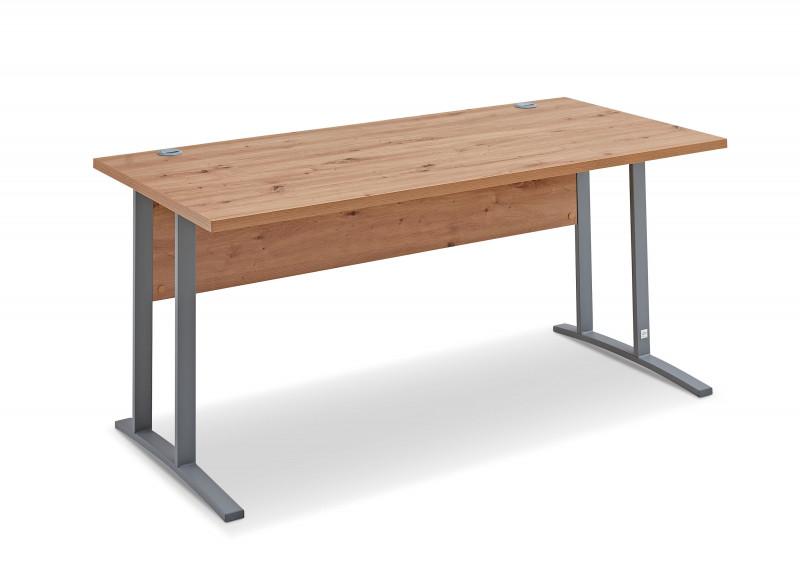 Schreibtisch PRONTO