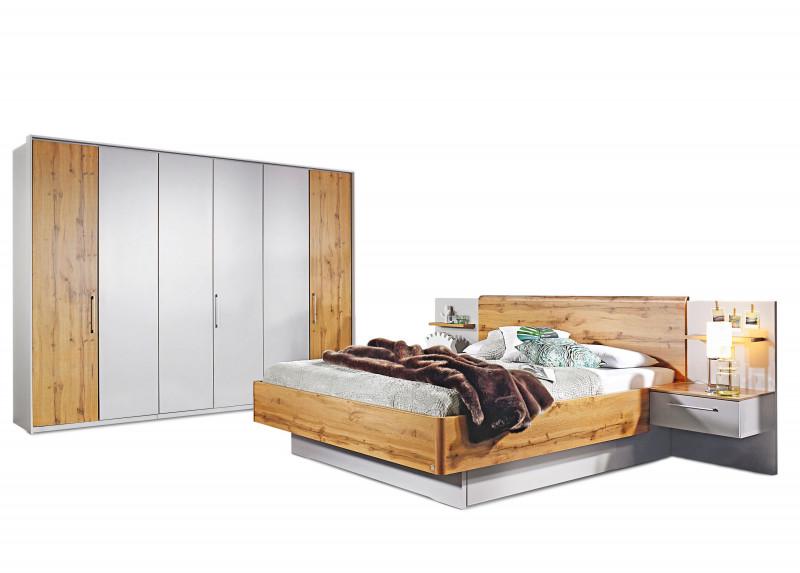 Schlafzimmer NOVY